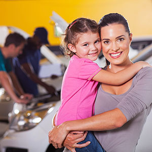 Ventura auto repair cost estimates